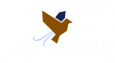 Do Digital Realities